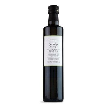 Not Specified DEAN & DELUCA Sicilian Extra Virgin Olive Oil