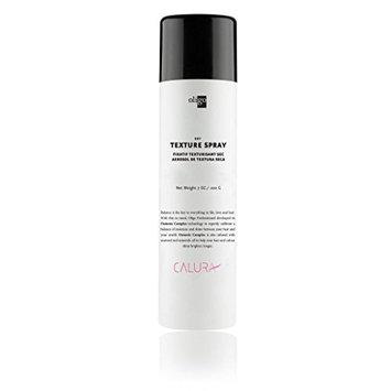 Oligo Professional Calura Dry Texture Spray - 7oz