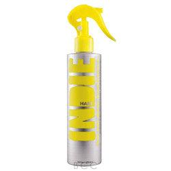 Indie Hair Sea Salt Spray #Catchawave 8.5 oz