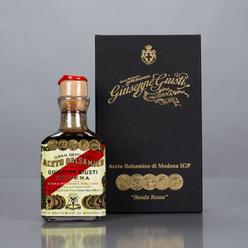 Giusti 20 Year Balsamic Vinegar
