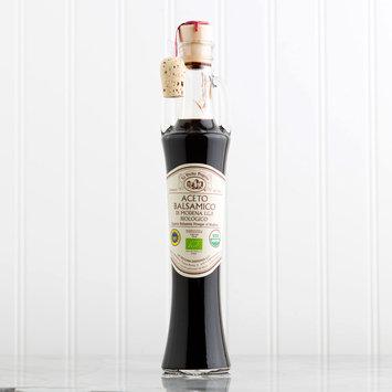 1.20 Density Organic Balsamic Vinegar