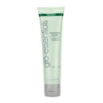 Glo.essentials glo. essentials Reparative Keratin - Leave In Treatment 5 oz