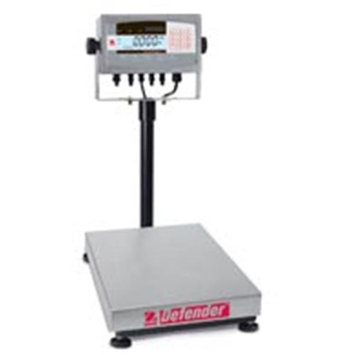 Ohaus D71XW15HR1 Defender 7000X Xtreme Advanced Precision Bench Scale
