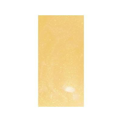 Nail Polish Yellow #3