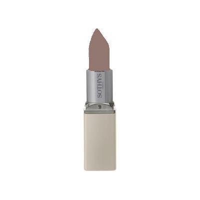 Sothys - Hydra-Glide Lipstick - 15 Nacre delicate
