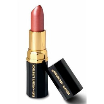 Day+ Night Long Lasting Lipstick 1 Colour => 100 Shades