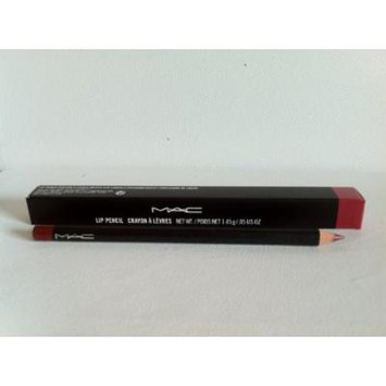 MAC Lip Pencil Liner .05 oz , Chestnut
