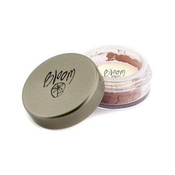 Bloom Pure Mineral Radiant Touch Bronzer Rosie