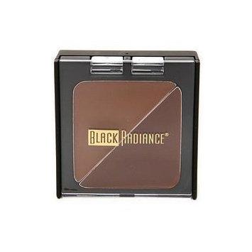 Black Radiance Perfect Blend Concealer #8013 Dark Chestnut, .25 oz