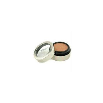 BY TERRY Ombre Veloutee Ombre Veloutee Powder Eye Shadow - 104 - Goldy Honey