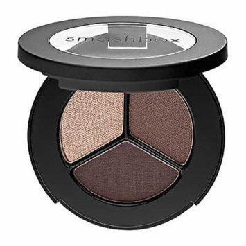 Smashbox Cosmetics Smashbox Cosmetics Photo Op Eye Shadow Trio - Cover Shoot