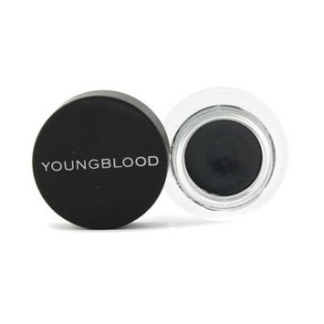 Youngblood Incredible Wear Gel Liner - # Galaxy 3g/0.1oz