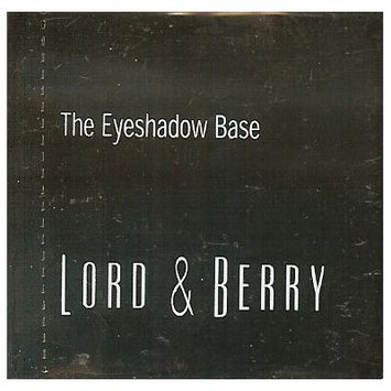 Lord & Berry The Eyeshadow Base - E 3 Bronze