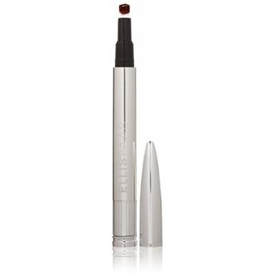 Ellis Faas Glazed Lips - 301-Sheer Blood Red