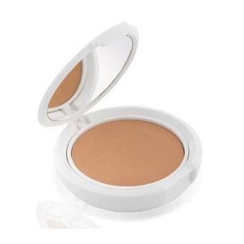 Rilastil - Make Up Color Corrector SPF 15 For Normal-Dry Skin - 50 Moka