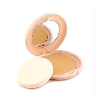 Paul and Joe Beaute Creamy Powder Foundation 0.24 oz.