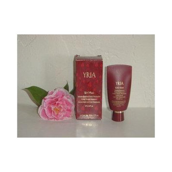 Yves Rocher Yria Teint Frais Vitamin-Enriched Tinted Moisturizer, 50 ml. Imported.France