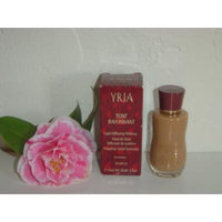 Yves Rocher Yria Teint Rayonnant Light Diffusing makeup (Beige Dore), 30 ml/ 1 fl oz. Imported. France