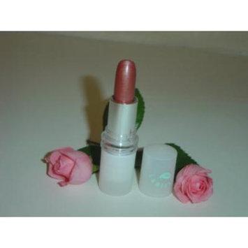 Yves Rocher Luminelle Lipstick, 3.50 g. France (Rose Givre). Imported