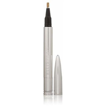 Ellis Faas Concealer-204 Medium