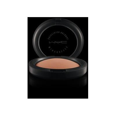 MAC Mineralize Skinfinish Natural Dark Deep, .35 oz, Boxed