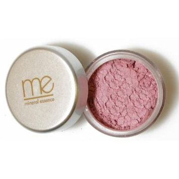 Mineral Essence (me) Matte Eye Shadow - Mauve 2 gm (Compare to Bare Escentuals and Bare Minerals)