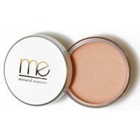 Mineral Essence (me) Eye Primer 20 gm (Compare to Bare Escentuals and Bare Minerals)