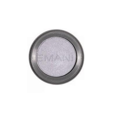 Emani Pressed Mineral Eye Color - 75 Desire