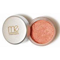 Mineral Essence (me) Matte Eye Shadow - Sunrise 2 gm (Compare to Bare Escentuals and Bare Minerals)