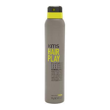 Kao Usa KMS HairPlay Playable Texture Spray