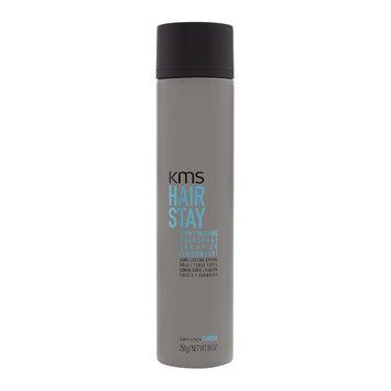 Kao Usa KMS HairStay Firm Finishing Hairspray
