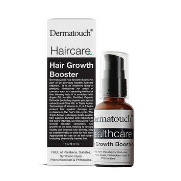 Dermatouch Haircare Hair Growth Booster, 1 Oz