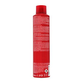 Henkel Osis + Refresh Dust Dry Shampoo
