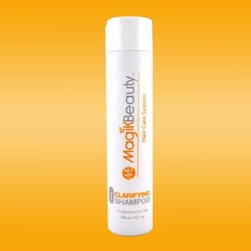 Clarifying Shampoo 10.1 oz.| Innovative Silky Smooth | Professional Nourishment | Straightening | Hair Keratin Care System