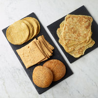 Hot Bread Kitchen Collection