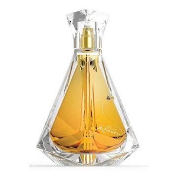 Kim Kardashian Pure Honey Eau de Parfum Spray for Women, 3.4 oz