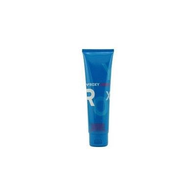 Roxy Love by Roxy For Women. Shower Gel 5-Ounces