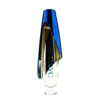 Beyonce - Pulse NYC Eau De Parfum Spray - 100ml/3.4oz