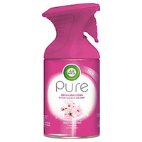 Air Wick Pure Tropical Flower Air Freshener