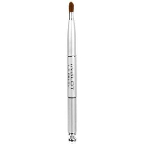 INGLOT Automatic Makeup Brush