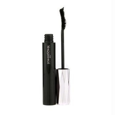 Shiseido Maquillage Full Vision Mascara - # BK999 6g/0.2oz
