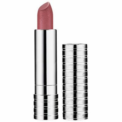 Clinique Long Last Lipstick G1 Violet Berry