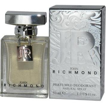 John Richmond for Women 1.7 Oz / 50 Ml Perfumed Deodorant Spray by John Richmond
