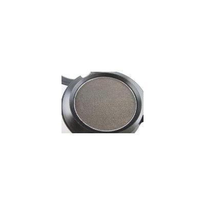 Mac Pro Longwear Eye Shadow. Legendary Black