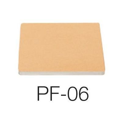 DEX New York Mineral Pressed Foundation SPF 15 PF-06 Medium Neutral Beige