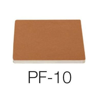 Soft Focus Mineral Finishing Powder 10
