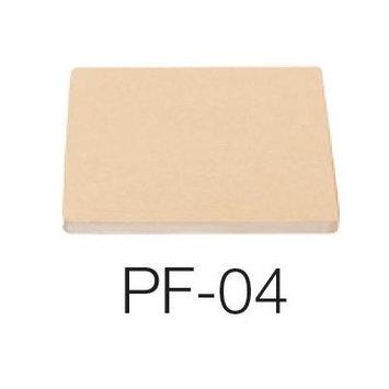 DEX New York Mineral Pressed Foundation SPF 15 PF-04 Lightest Beige With Pink Undertone