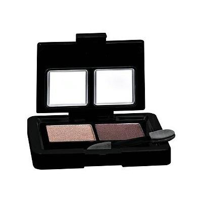 Black Radiance Dynamic Duo Eyeshadow, Dawn/Dusk, 8760