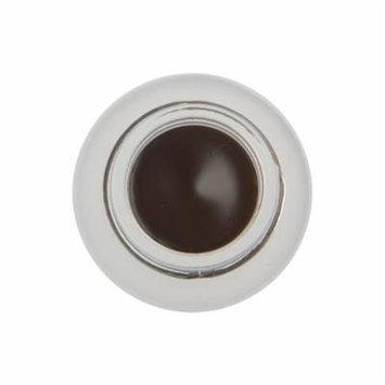 Creme Eyeliner: Element Brown-Black