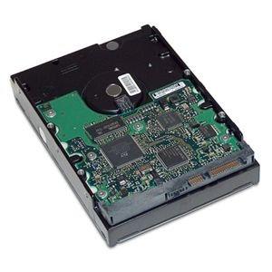 Ingram - Certified Pre-owned Ingram Micro Certified Pre-Owned (CPO) 750GB 7.2K 1.5G LFF SATA HDD - SATA